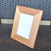 /product-gs/4x6-maple-wooden-picture-frame-with-first-class-quality-1397206119.html