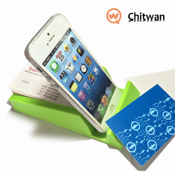 Manuafacture All kind of phone accessories phone holder