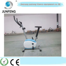 JF-2003 High Quality Cheap Custom Magnetic Bicycle