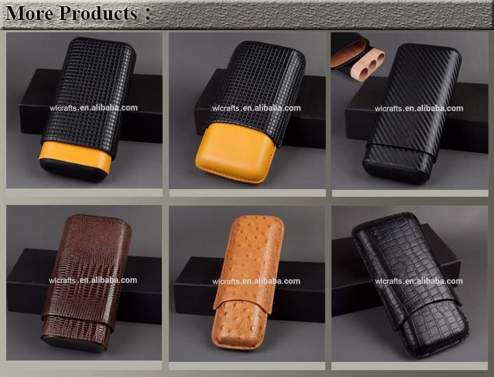 cigar case.jpg