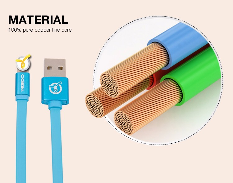 Цвет usb кабель для передачи данных только скачать драйвер usb кабель для передачи данных магнитный зарядный кабель usb