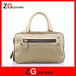 bags travel fancy leather handbags bag handle