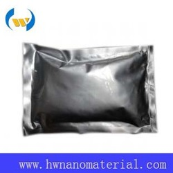 Chemicals high purity fine cobalt powder for catalyst