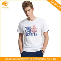 Cheap Design Sports Digital Printing T-Shirt