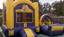 2015 gaint jumper bouncer house/inflatable air bouncy/combo castle games for kids