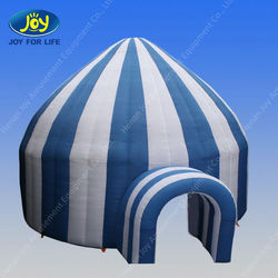 Outdoor waterproof tent camping for family camping tent