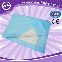 Disposable Hospital Medical Cotton Under Pads
