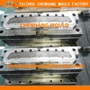 2015 tooling inection car spare parts mould with good making (good quality)