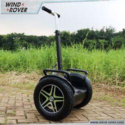 motor scooter 150cc guangzhou motorcycle guangzhou electric bicycle