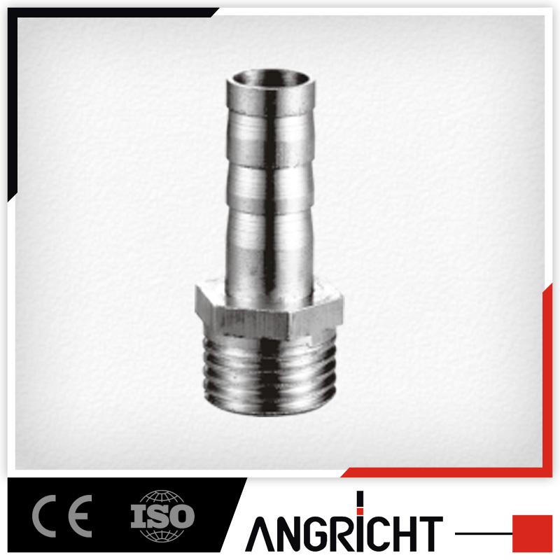 B china supplier brass plumbing fittings buy