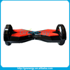 Mini Scooter 6.5inch Bluetooth 2 Wheel Self Balancing Electric Scooter Hoverboards
