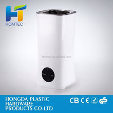 best led color changing room cool mist humidifier walmart