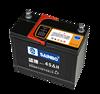 New Car Battery 12V 32C24LS 40Ah Super Capacity Lead Acid Car Battery