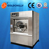 clothes automatic front loading industrial washing machine price