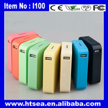 2014 top selling high quality power bank for macbook pro /for ipad mini