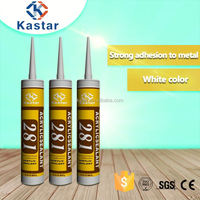 acrylic water based liquid nail sealant