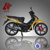 2015 cheap new motorcycles hond cub motorcycle classic motorcycle,KN125-5