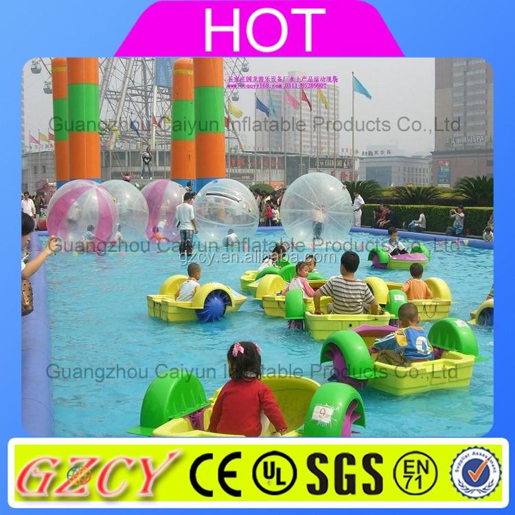 portable gonflable piscine d 39 eau piscine gonflable pour adulte installations de loisirs. Black Bedroom Furniture Sets. Home Design Ideas