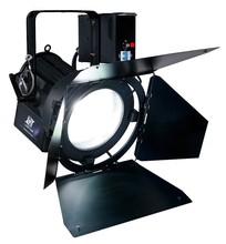 Powerful Bright Spot Light Professional Studio Lighting Stage Lighting