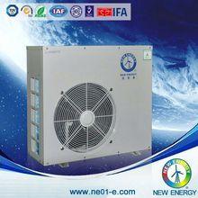 stainless steel scroll compress air source heat pump look for distributor heat pump