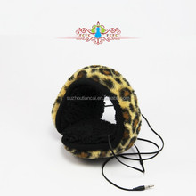 Best Selling promotional gift Low Price sport made in china ear muffs
