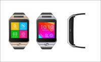 Hot Sale Popular Bluetooth Smart Watch With Camera R29 Bluetooth Bracelet Smart Watch High End Smart Watch Bluetooth Phone---Sam