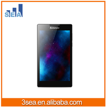 alibaba best sellers 7 inch tablet pc 3g gps wifi phone blue 7 inch android tablet 3g gps wholesale tablet pc