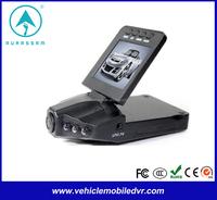 6LED 2.5inch Full HD1080P Car DVR Vehicle Camera Video Recorder Dash Cam