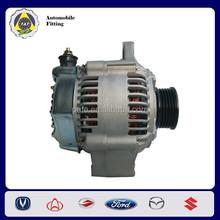 hot sale new product car parts hydrogen car generator for suzuki swift 1.5L OEM:31400-56K00