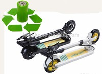 green power electric scooter high power electric scooter F1