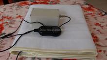 Battery cushion/sleeping bag cover/Camping sleeping bag