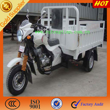 Hot Tough Tri Cycles Car for Heavy Cargo/New Style Tri Cycles for Sale