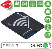 Ez Share Wifi SD Class 10 Memory Cards