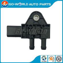 Exhaust Pressure Sensor Auto Parts for Peugeot/Citroen/Fiat/Mini 13627805472/1618.09/1618.Z9/9645022680/9662143180