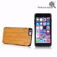 Ce fcc rohs certification New style case for apple For Iphone6