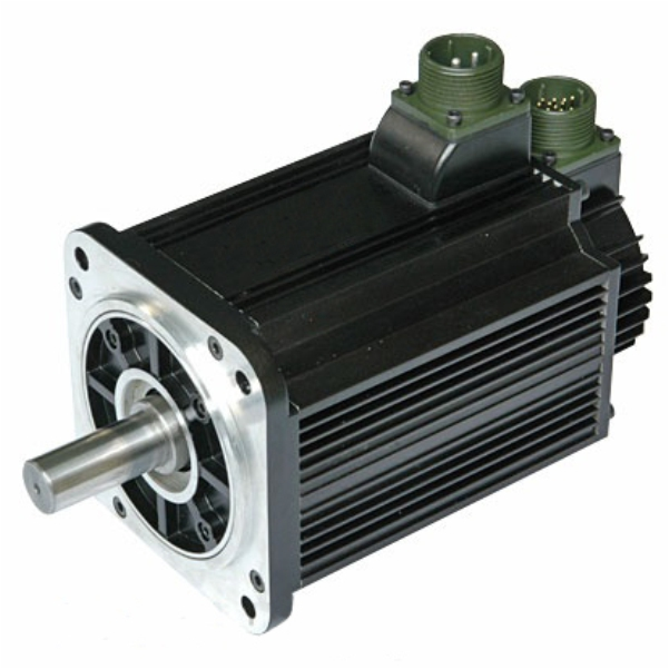 220v 60hz Inverter For Single Phase Dc Servo Motor