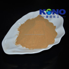 Pure Natural Plant Extract Bitter Melon