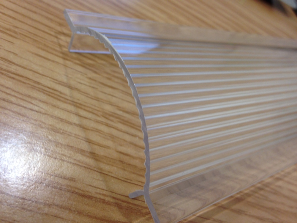 Plastic Chrome Chrome Painting Plastic Trim