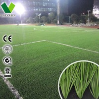 Best Price Artificial Grass For Football Pitch