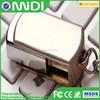 1 dollar flash usb drive for business free samples usb flash drive for kingston