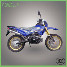 Off Road Motorcycles , motorcycle with pedals