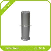 electric air freshner refill