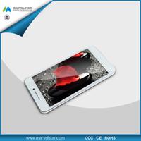 5 inch best smart phone dual sim Octa core MTK6592, 1280*720 pixels IPS panel,2.0MP+5.0MP camera,3G/GPS/BT