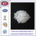 cloruro di magnesio anidro
