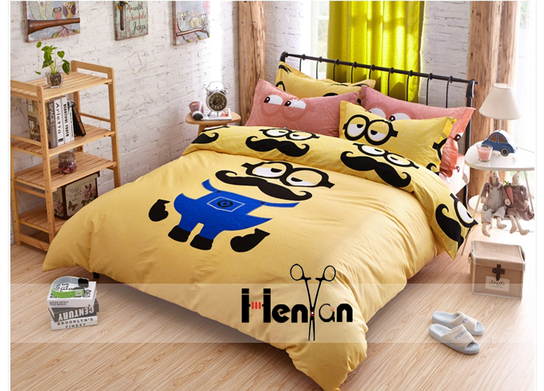 custom printed bedsheet bed set duvet cover buy bed cover bedsheet