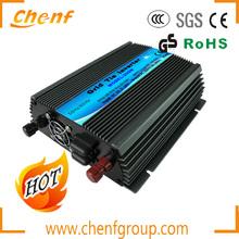 Grid Tie Micro Solar Inverter,Wind Grid Tie Inverter 1000w,MPPT,Pure Sine Wave Output