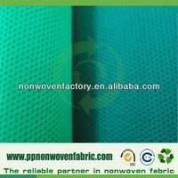 national polypropylene nonwovens;non woven fabric