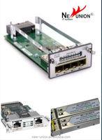 New Sealed cisco NME-16ES-1G-P Cisco module