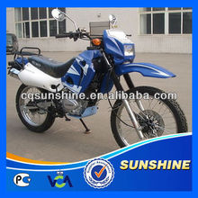 Favorite Cheapest dirt bike mh150gy-d xl motorcycle