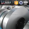 Prime Transformer Grain Oriented Silicon Steel Coil